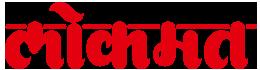 Lokmat Samachar Logo
